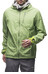 Houdini M's Tag Along Jacket Clover Green